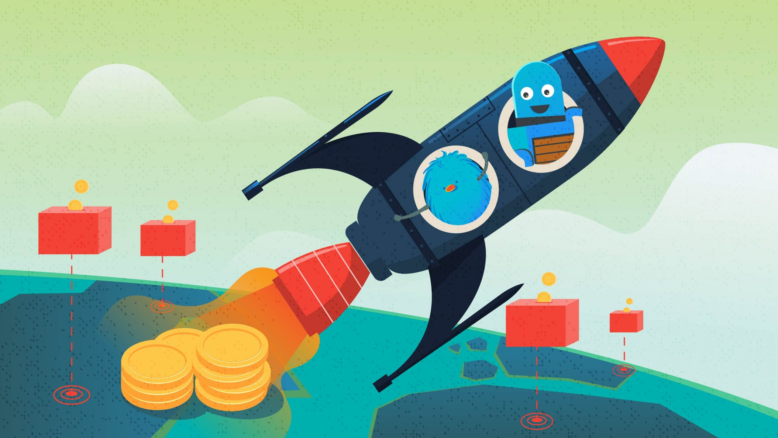 How to Run a Successful Crowdfunding Campaign With Explainer Videos