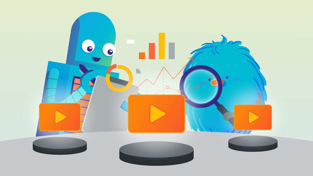Measuring Video Marketing ROI: 5 Crucial Metrics You Need to Track